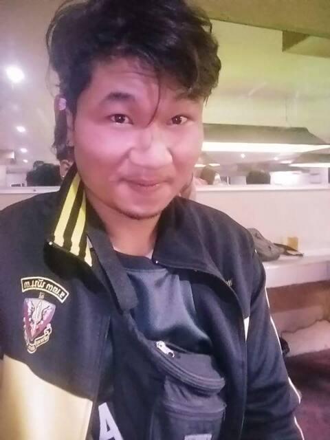 Tambon Nong Pla Mo บ้าน