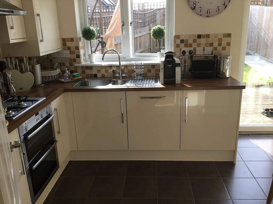 I Have A Double Room For Rent In Fulbourn