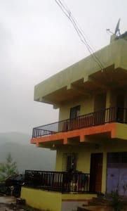 LAVASA - HOME - Lavasa - Bungalou