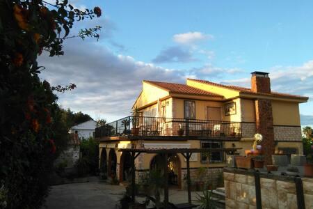 Habitación privada en suite - Riba-roja de Túria