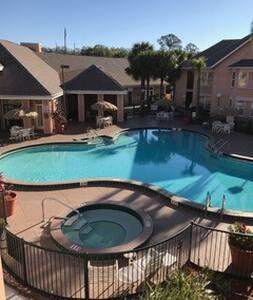Affordable Villa near Disney - Kissimmee
