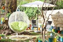 ★Boutique\\ Garden \\ Groovy \\ For Couples★