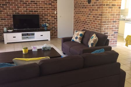 Woongarra Waters - Bargara - Apartment