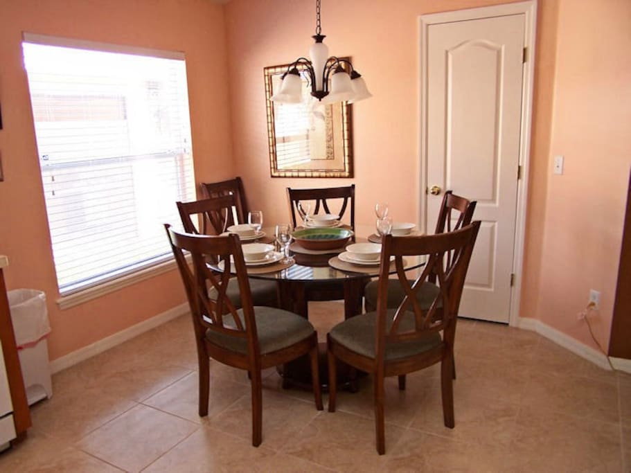 Sweet Home Vacation Disney Rentals Vacation Homes Florida Orlando Sandy Ridge