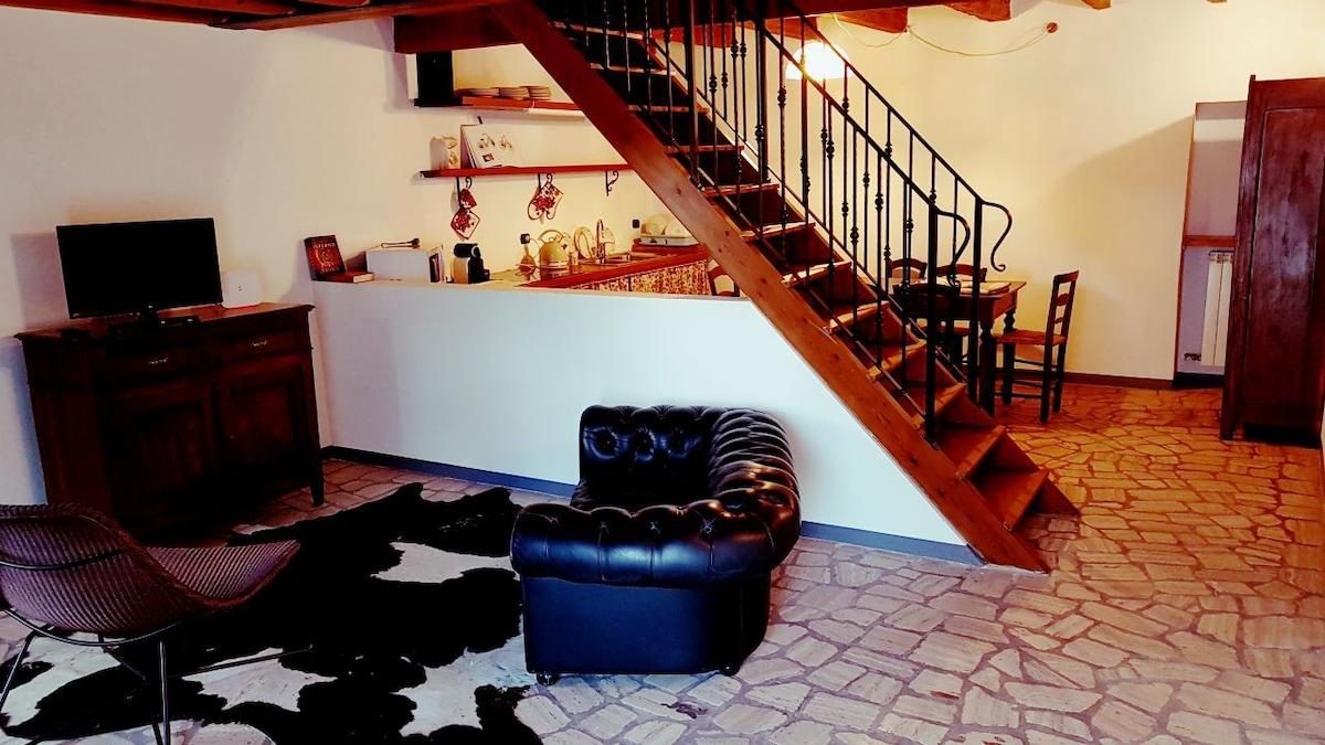 Country dream casa mq camere con bagno case in affitto a