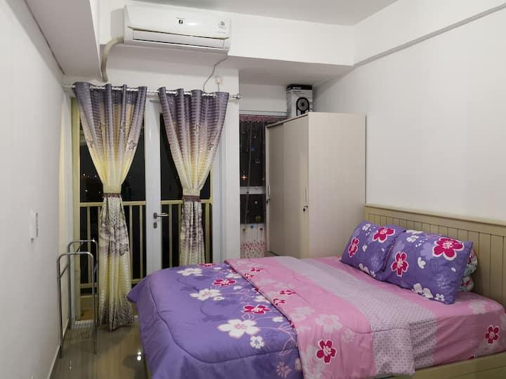 Renz Home -  Apartment Poris 88