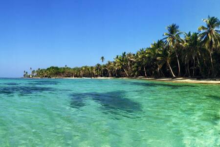 Top 20 vakantiehuizen little corn island, vakantiewoningen ...