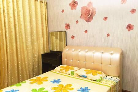 Impressive 1 Private Room at Bukit Batok