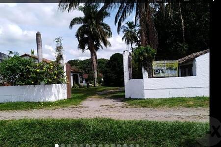 Condominio Baleares casa 1 - Mariquita