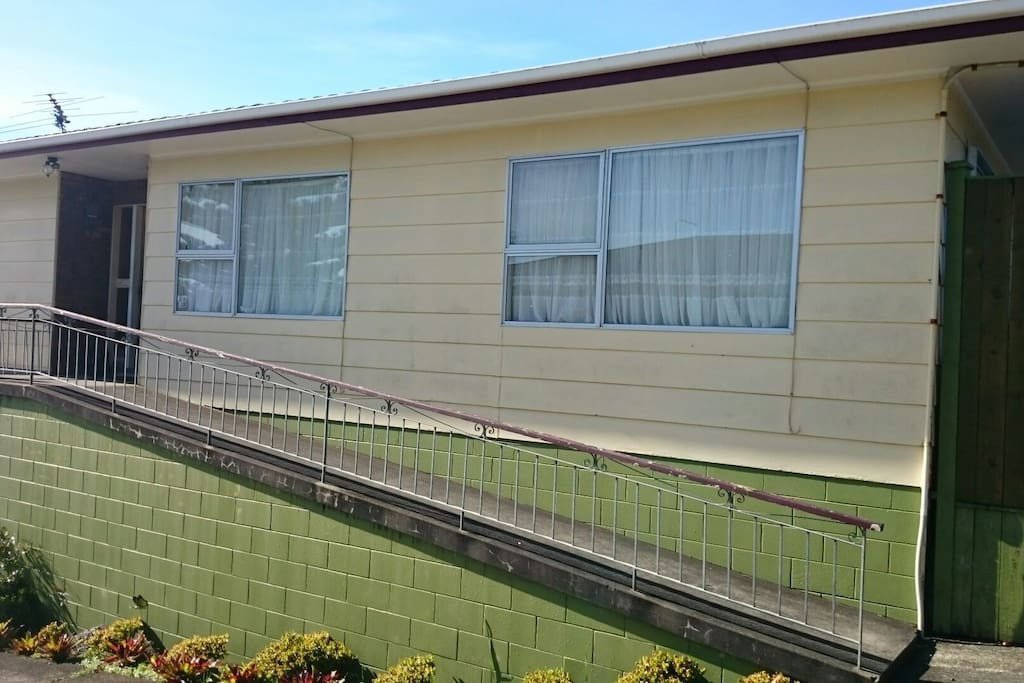 Private And Quiet Bedroom Houses For Rent In Glenfield