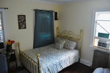 Cozy Room near West Point!!!!