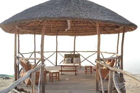 Sungeni Cottage @ Lake Malawi