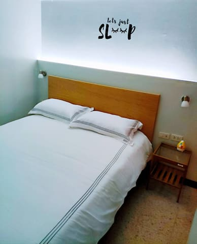 5mins to Silom MRT/BTS-Private Room-2.2