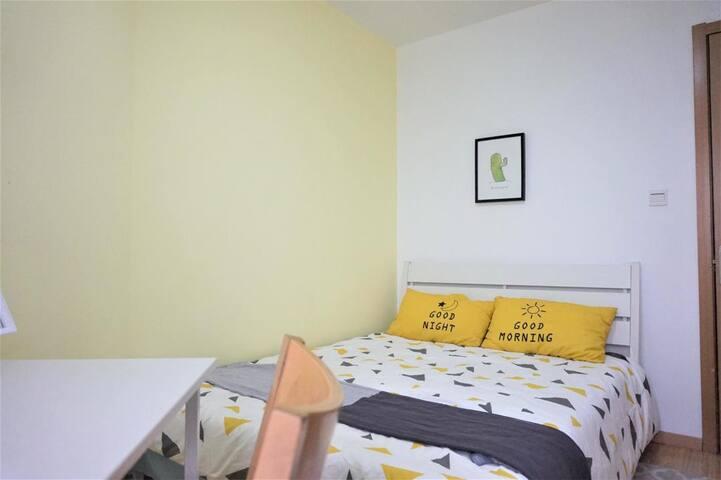Квартира-отдельная комната приветствует вас!!!