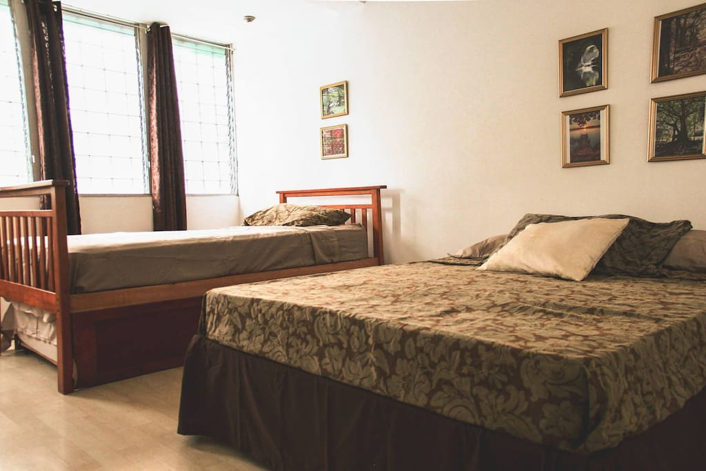 lovely 1 bedroom in cancun, Quintana Roo 77500, Mexico