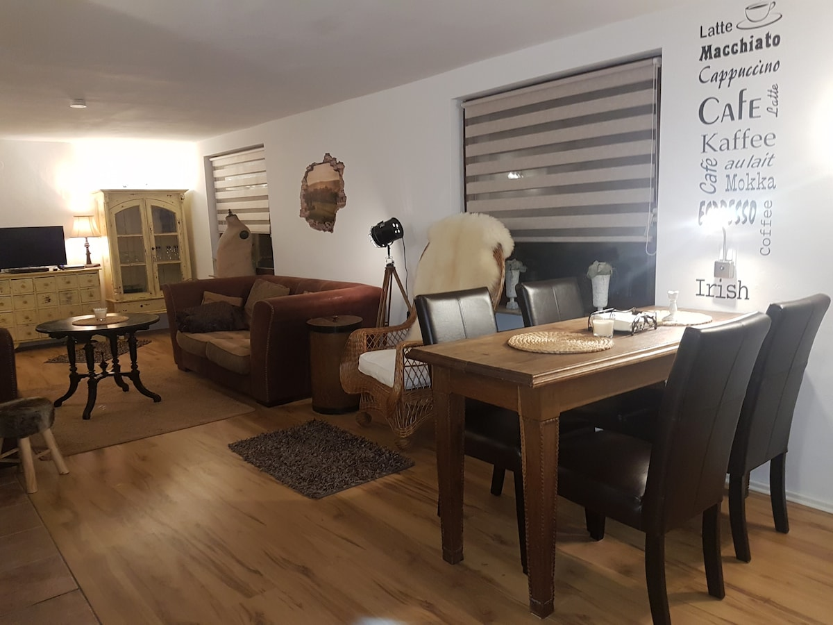 Wiehl 2018 (with Photos): Top 20 Places To Stay In Wiehl   Vacation  Rentals, Vacation Homes   Airbnb Wiehl, North Rhine Westphalia, Germany