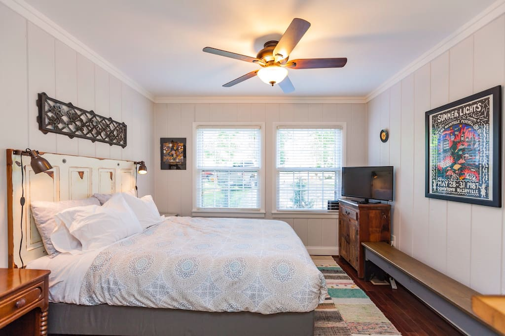 The Nashville Nifty Guest Suites For Rent In Nashville Tennessee United States
