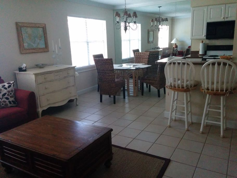 Apartments For Rent In St Simons Island Georgia