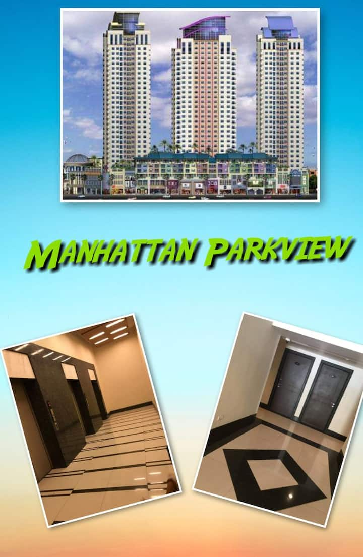 Affordable Condo for Rent in cubao