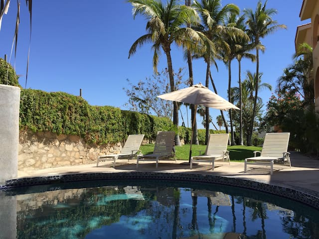New listing, Best Location, APTM 5 - Los Cabos