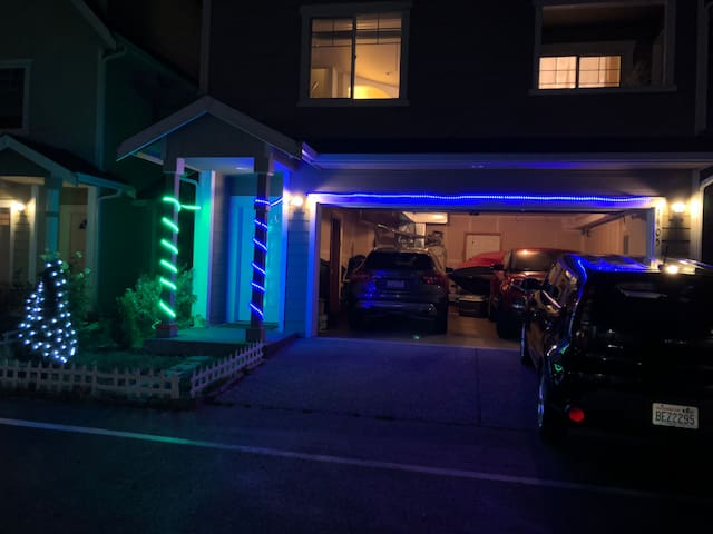 Alder broke village places suites