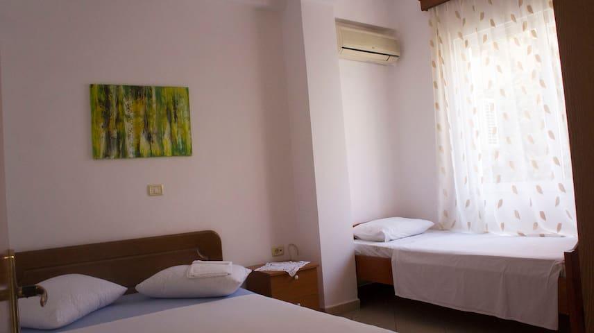 Mar - Apartment 2