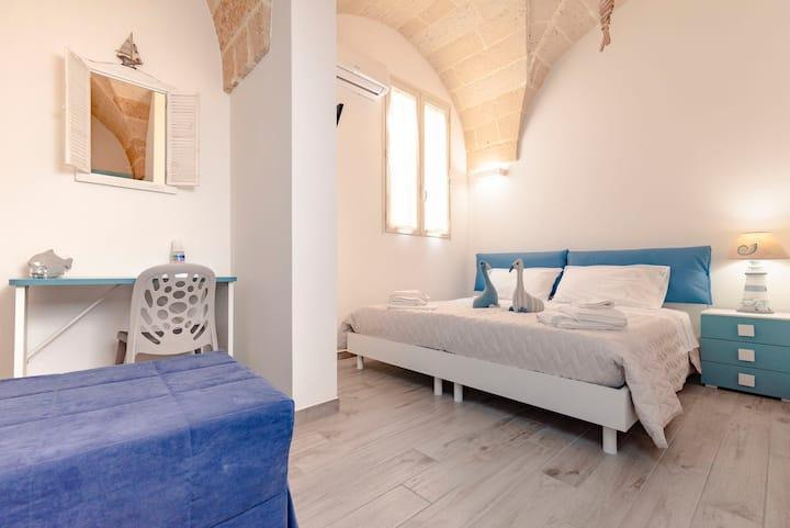 Casa di Anita - a 3km da Lecce Salento