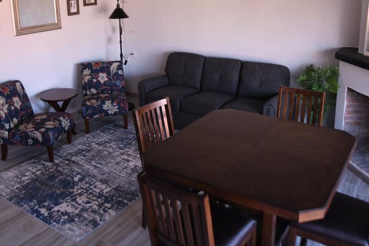 Casa VIP en La Rinconada Tequisquiapan 11