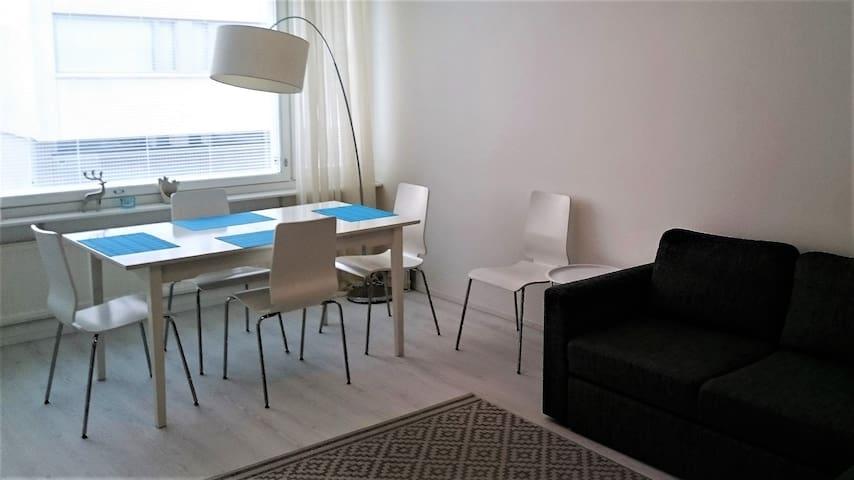 Helsinki 2018 With Photos Top 20 Vacation Rentals Homes Condo