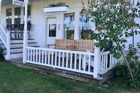 """Pinestead Farm Lodge, unit 3, """"Loom Rooms"""""""