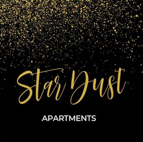 Studio Stardust n.5 Pieve di Cento