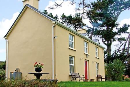 Fern Height Cottage - Killarney  - House