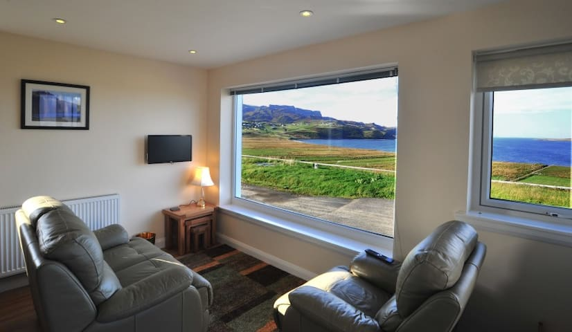 Cottage - Self Catering