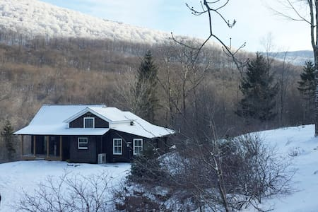 4CR Farm Guest House 4 Season Vacation Destination