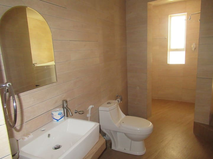 sand bank triple room with sea view 25% Discount