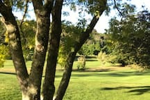 Blackheath Golf Course