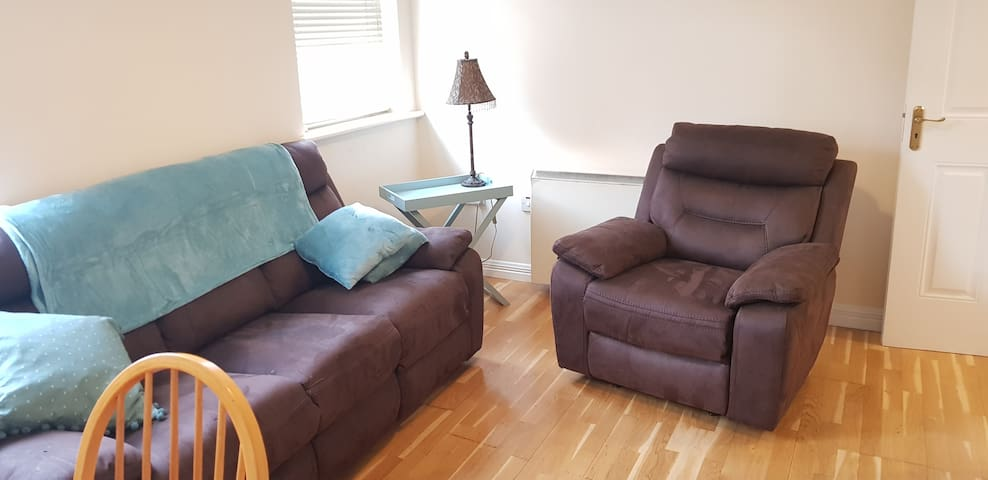 Town centre;self catering;family friendly;cycling