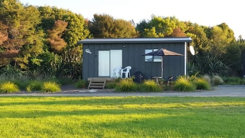 Tui Haven Cottage