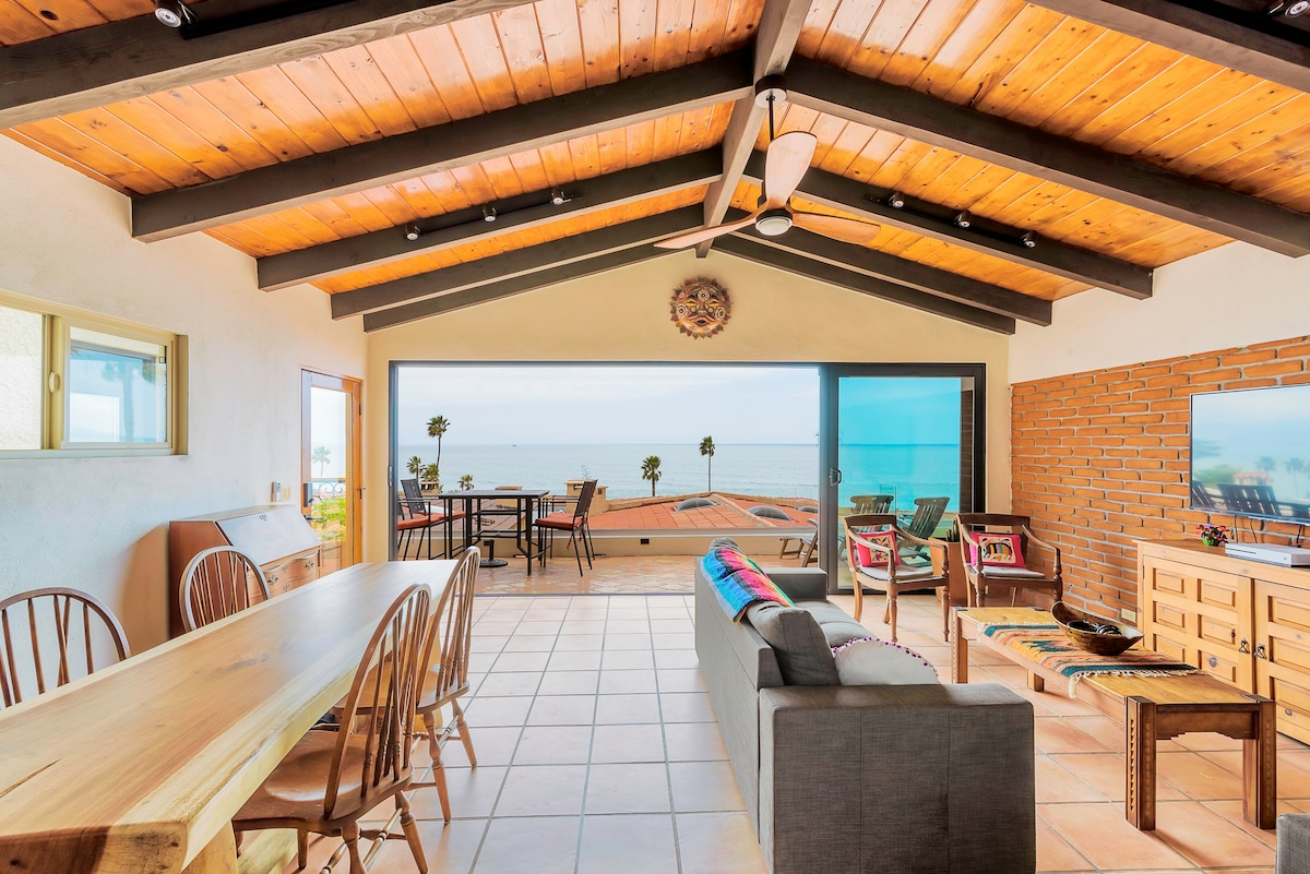 craigslist rosarito house for sale