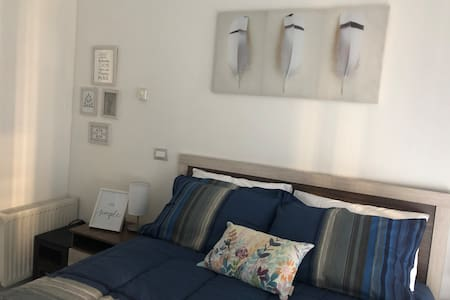 Apartamento en la mejor ubicación de Las Condes