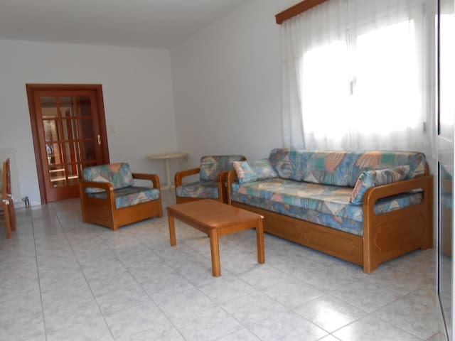 Appartement a louer - Evia - Apartment