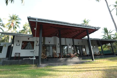 Holiday Home - Ja-Ela - Bungalow