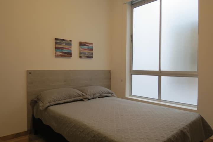 Apartamento Medellin
