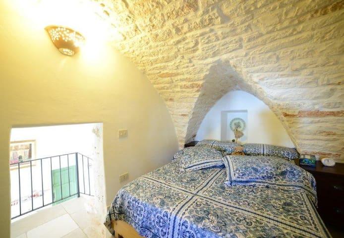 Casa Caterina - Cisternino - Appartement