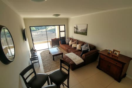 Secure and private apartment in Kyalami - Midrand - Apartemen