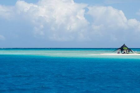 Posada Paraiso Azul II