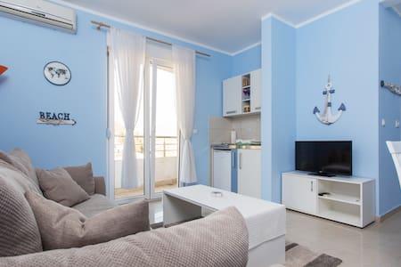 Palma Complex - Đenovići - 公寓