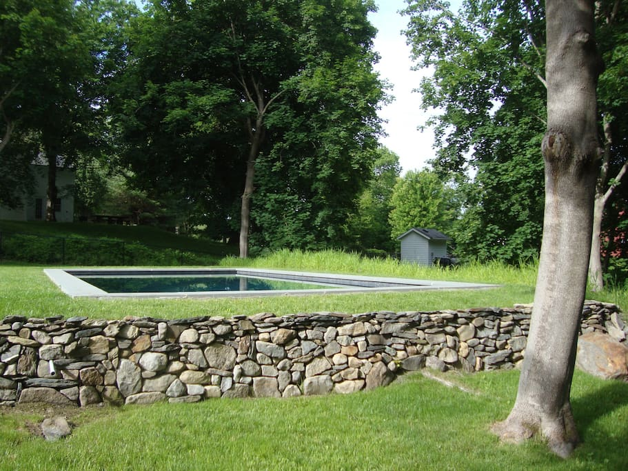 bangall dating site View 2018 county clerk news releases  villages, and hamlets of amenia, bangall, hughsonville, millbrook,  dating from 1722 to the present ##.