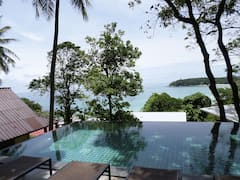 1+bed+bungalow+with+Kata+sea+view