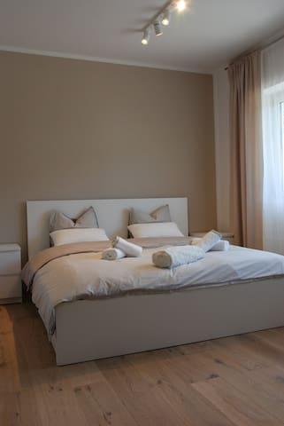 Appartement Sandra